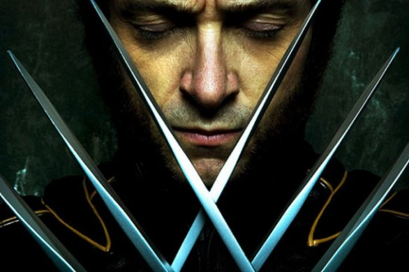 James Mangold regista di Wolverine 2?