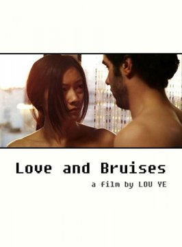 Love_and_Bruises