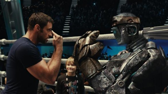 REAL_STEEL_HUGH_JACKMAN