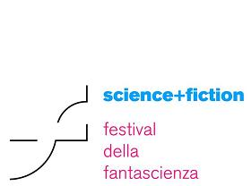 Science+Fiction 08