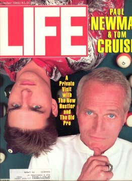 TIME_newman_cruise