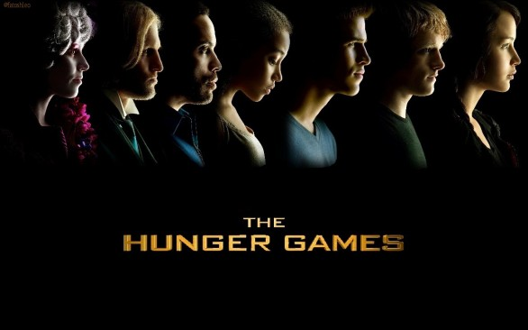 The-Hunger-Games-