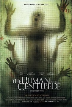 The-Human-Centipede_cover_