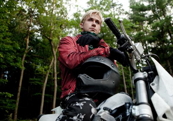 The Place Beyond the Pines esce a settembre