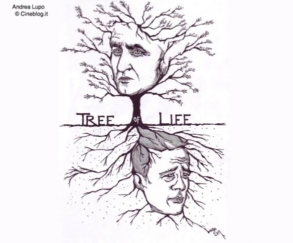 The_Tree_of_life_andrea_lupo