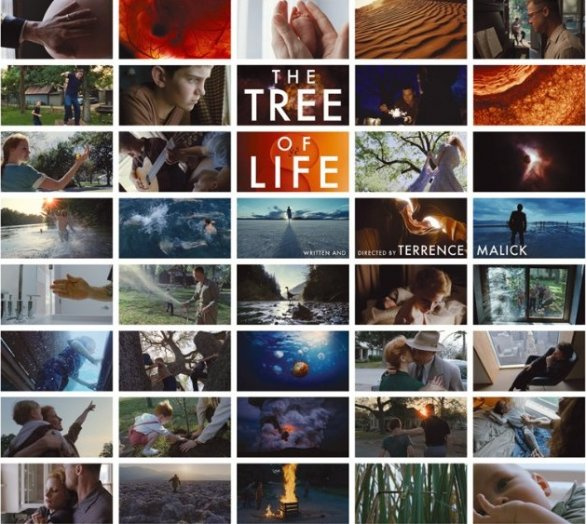 The_Tree_of_life_fotoPoster2