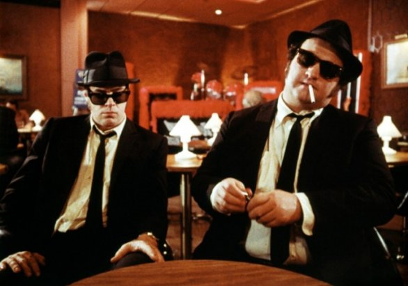 The_blues_brothers_foto_film