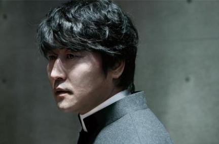 Thirst: il trailer definitivo del nuovo Park Chan-wook