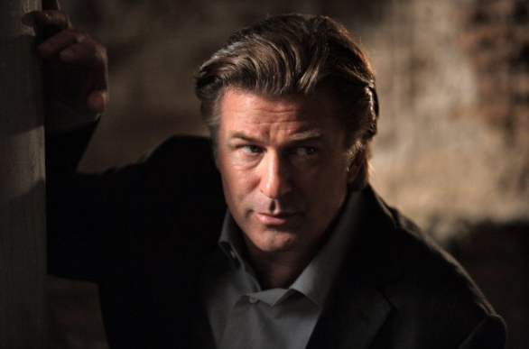 To_ROME_WITH_LOVE_ALEC_BALDWIN