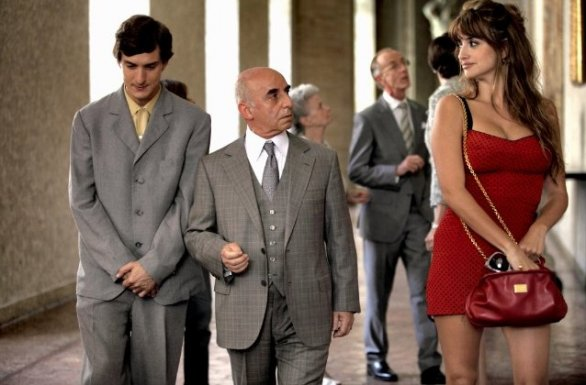 To_ROME_WITH_LOVE_penelope_cruz