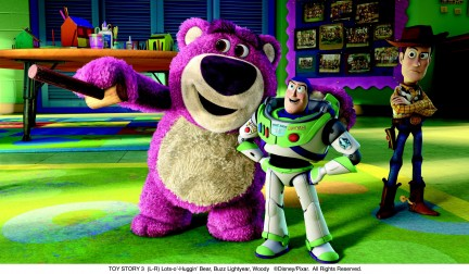 Toy-story-3-LOTSO