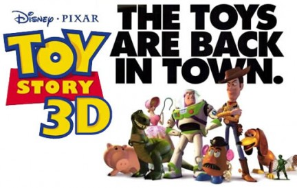 Toy-story-3-TOYS-ARE-BACK