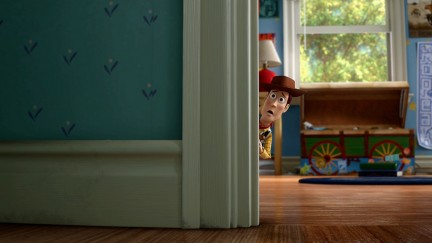Toy-story-woody