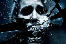 Un incidente iniziale su un ponte in Final Destination 5
