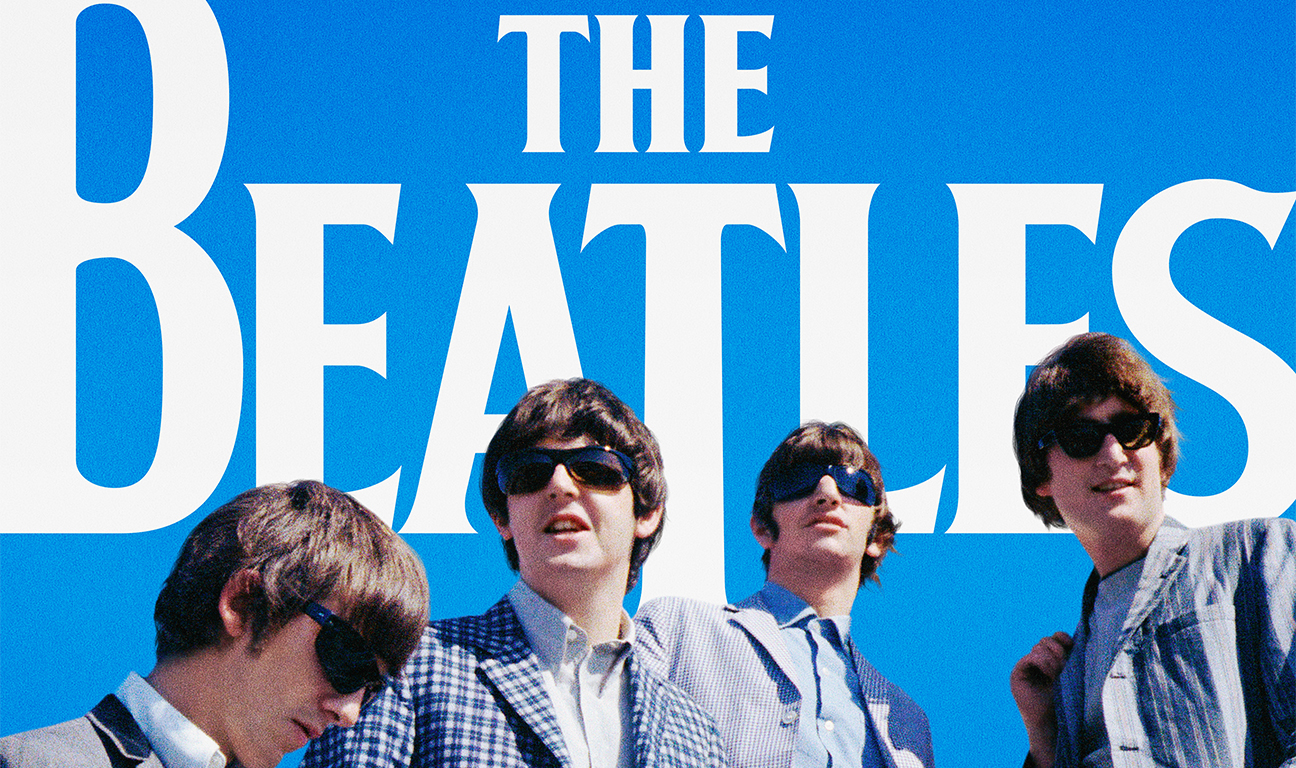The Beatles: Eight Days a Week - recensione del documentario di Ron Howard