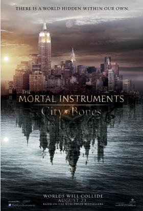 shadowhunters-poster-