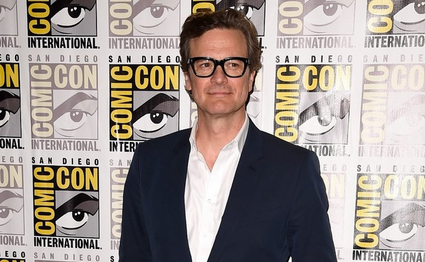 Comic-Con 2014 il panel di Kingsman The Secret Service (1)