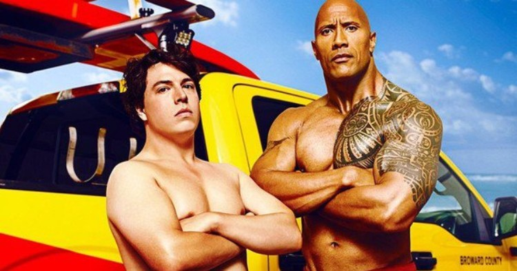 baywatch-primo-poster-ufficiale-con-the-rock.jpg