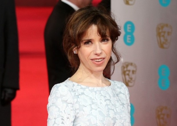 Oscar 2014, miglior attrice non protagonista Sally Hawkins, Jennifer Lawrence, Lupita Nyong'o, Julia Roberts, June Squibb  (5)