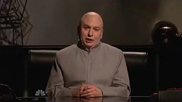 mike-myers-snl