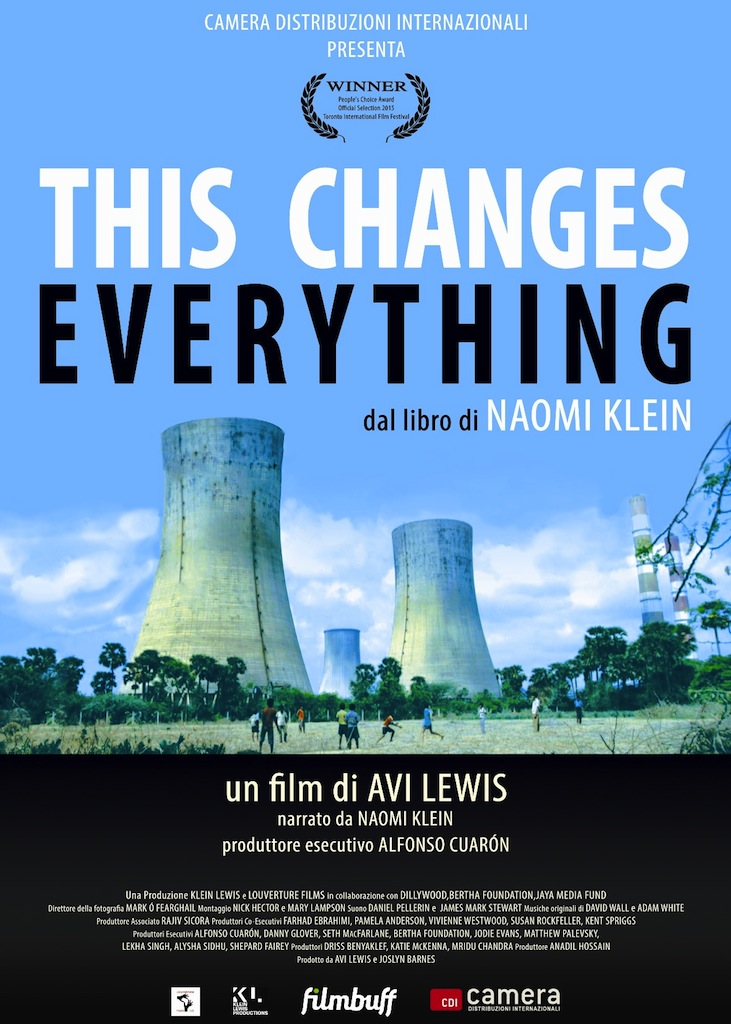 this-changes-everythings-avi-lewis-poster.jpg