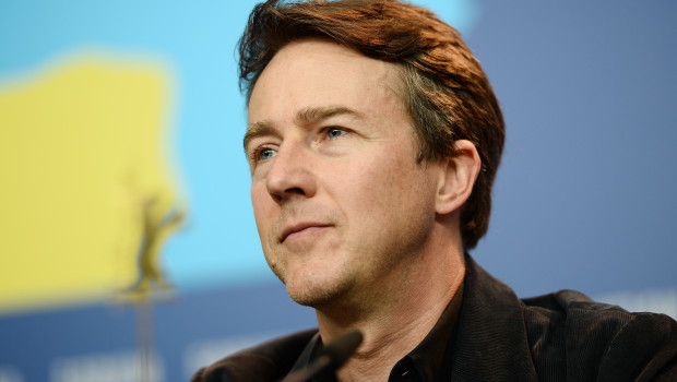 'The Grand Budapest Hotel' Press Conference - 64th Berlinale International Film Festival