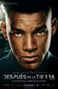 After Earth - locandine 3