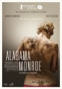 Alabama Monroe:  locandina italiana di The Broken Circle Breakdown