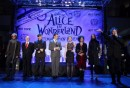 Alice in Wonderland - Ultimate Fan Event: le foto