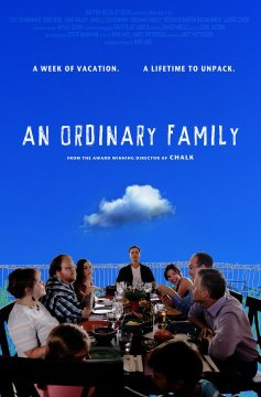 an_ORDINARY_FAMILY_POSTER