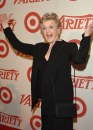 Angela Lansbury, Variety's Centennial Gala Presented by Target, 2 dic 2005
