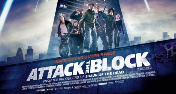 attack_the_block_poster2