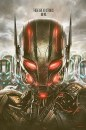Avengers - Age of Ultron: nuovi poster del cinecomic Marvel