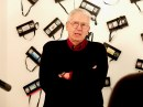 B-Movie Festival: Cineblog intervista Sergio Martino