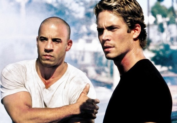 Stasera in tv su Italia 1 Fast and Furious con Vin Diesel e Paul Walker (3)