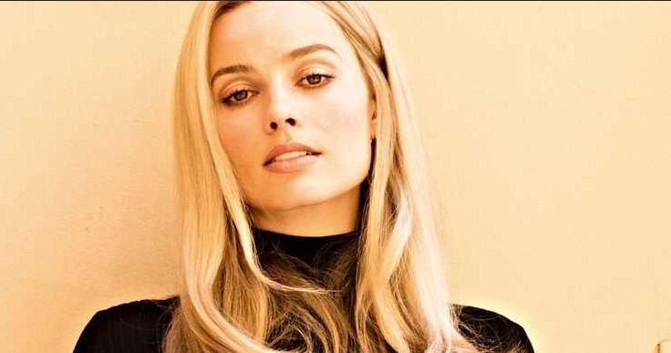 once-upon-a-time-in-hollywood-prima-foto-ufficiale-di-margot-robbie-come-sharon-tate.jpg