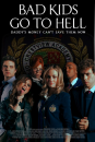 Bad Kids Go To Hell: il trailer e i poster