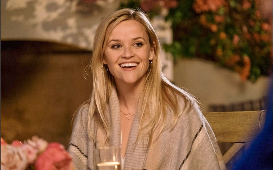 home-again-trailer-del-film-con-reese-witherspoon.jpg