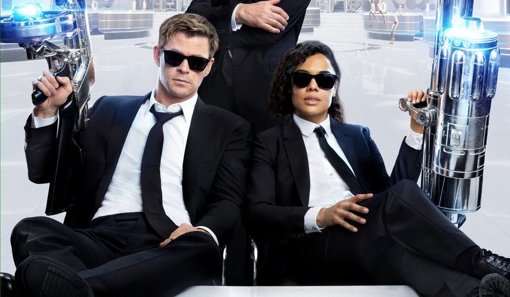 men in black: international - photo #15