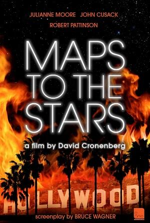 Maps To The Stars DOWNLOAD ITA – MD BDRip (2014)