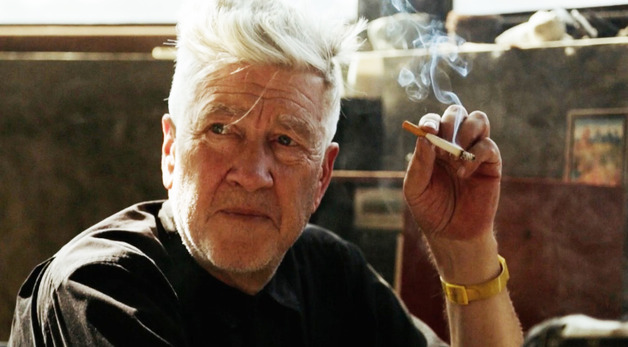 Venezia 2016, David Lynch: The Art Life - Recensione in Anteprima