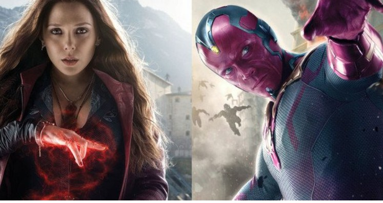 avengers-infinity-war-nuovo-video-dal-set-con-scarlet-witch-e-vision-spoiler.jpg