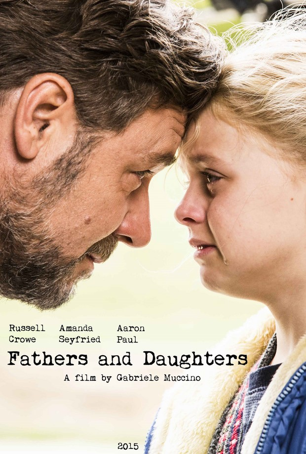 fathers-and-daughters-primo-trailer-del-film-di-gabriele-muccino-con-russell-crowe.jpg