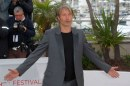 Cannes 2012 -