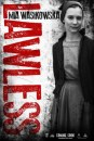 Cannes 2012 - 7 character poster per Lawless