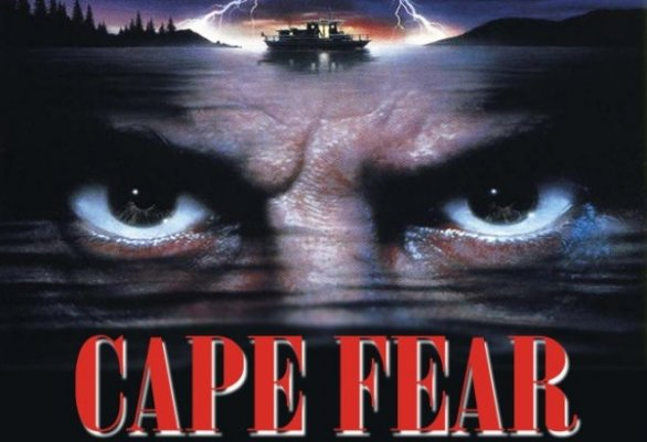 cape_fear_poster_remake
