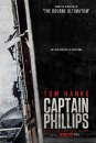 Captain Phillips:  locandine e immagini del film con Tom Hanks 2