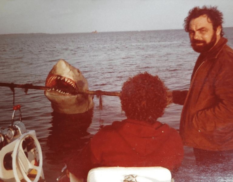 jaws-1.png