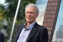 Clint Eastwood, Trouble With The Curve, 19 set 2012