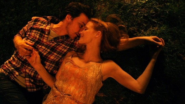 The Disappearance of Eleanor Rigby: recensione del film